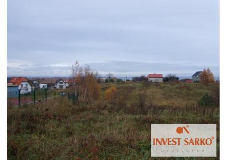 Działka na sprzedaż - SZKOLNA Mosty, Kosakowo, Puck, 1625 m², 455 000 PLN, NET-SR0994