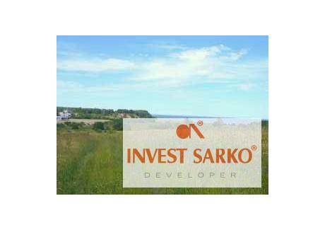 Działka na sprzedaż - MORSKA Osłonino, Puck, 723 m², 149 000 PLN, NET-SR0874