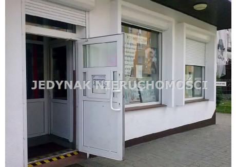 Lokal do wynajęcia - Tatrzańskie, Fordon, Bydgoszcz, Bydgoszcz M., 65,5 m², 1800 PLN, NET-JDK-LW-339