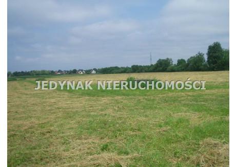 Działka na sprzedaż - Okolica Przyłęk, Łabiszyn, Żniński, 900 m², 53 100 PLN, NET-JDK-GS-212