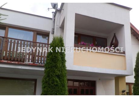 Dom na sprzedaż - Nakło Nad Notecią, Nakielski, 280 m², 650 000 PLN, NET-JDK-DS-1122