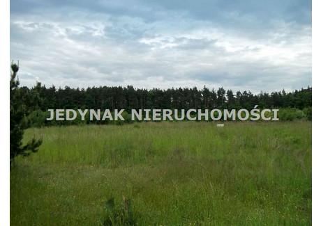 Działka na sprzedaż - Żołędowo, Osielsko, Bydgoski, 1840 m², 200 000 PLN, NET-JDK-GS-191