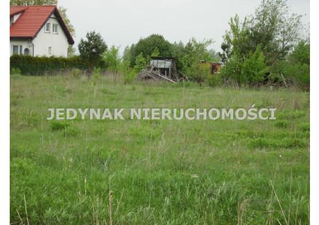 Działka na sprzedaż - Kruszyn Krajeński, Białe Błota, Bydgoski, 884 m², 53 040 PLN, NET-JDK-GS-917