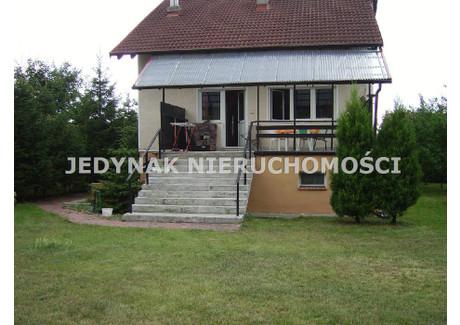 Dom na sprzedaż - Białe Błota, Bydgoski, 210 m², 550 000 PLN, NET-JDK-DS-480