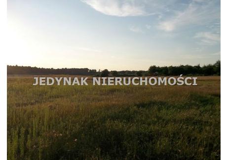 Działka na sprzedaż - Niemcz, Osielsko, Bydgoski, 1309 m², 181 951 PLN, NET-JDK-GS-390