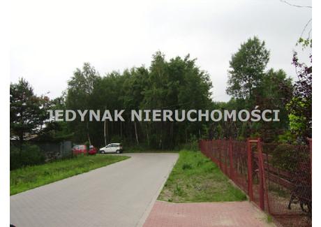 Działka na sprzedaż - Żołędowo, Osielsko, Bydgoski, 1550 m², 165 000 PLN, NET-JDK-GS-5