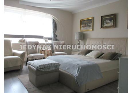 Mieszkanie na sprzedaż - Bohaterów, Fordon, Bydgoszcz, Bydgoszcz M., 87 m², 300 000 PLN, NET-JDK-MS-946