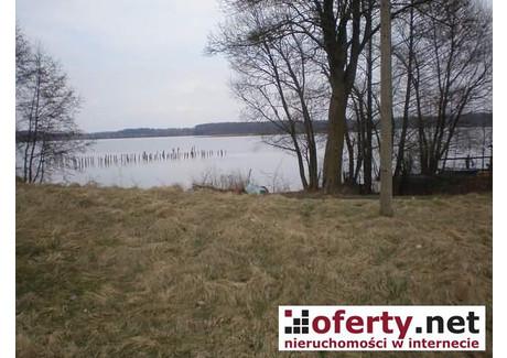 Działka na sprzedaż - Kownatki, 1750 m², 78 750 PLN, NET-5D/2008