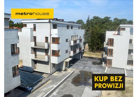 Mieszkanie na sprzedaż - Kraszewskiego Otwock, Otwocki, 80,2 m², 400 599 PLN, NET-FIWA384