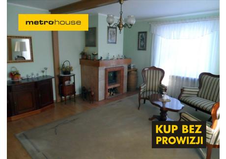 Dom na sprzedaż - Radość, Warszawa, 346,18 m², 1 430 000 PLN, NET-MASO636