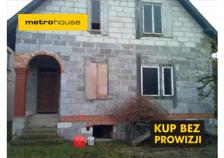 Dom na sprzedaż - Mińsk Mazowiecki, Miński, 200 m², 349 000 PLN, NET-ZIJY638