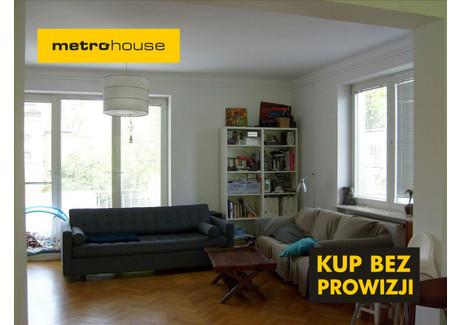 Dom na sprzedaż - Wyględów, Warszawa, 311 m², 3 200 000 PLN, NET-RERE751