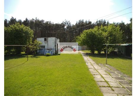 Działka na sprzedaż - Trzciniec, Białe Błota, Bydgoski, 650 m², 120 000 PLN, NET-MIL-GS-1510-2