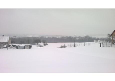 Działka na sprzedaż - Chorowice, Mogilany (gm.), Krakowski (pow.), 928 m², 130 000 PLN, NET-44