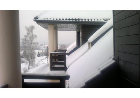 Dom na sprzedaż - Mogilany, Mogilany (gm.), Krakowski (pow.), 215 m², 486 000 PLN, NET-24