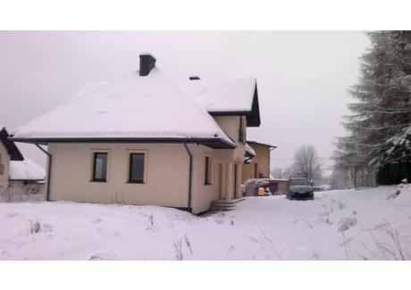 Dom na sprzedaż - Mogilany, Mogilany (gm.), Krakowski (pow.), 170 m², 420 000 PLN, NET-25