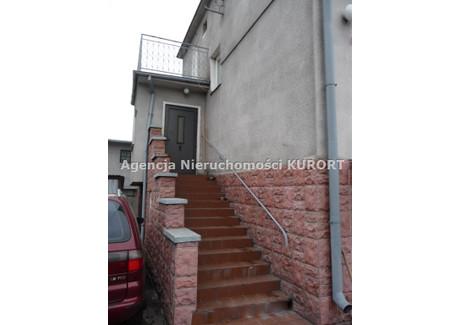 Dom na sprzedaż - Blisko Centrum, Aleksandrów Kujawski, Aleksandrowski, 154 m², 300 000 PLN, NET-DS-277
