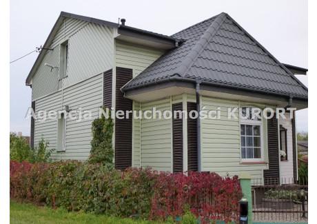 Dom na sprzedaż - Odolion, Ciechocinek, Aleksandrowski, 150 m², 465 000 PLN, NET-DS-533-2