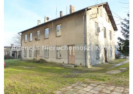 Dom na sprzedaż - Centrum, Ciechocinek, Aleksandrowski, 333,39 m², 950 000 PLN, NET-DS-645