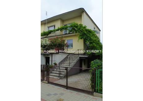 Dom na sprzedaż - Centrum, Ciechocinek, Aleksandrowski, 177,6 m², 385 000 PLN, NET-DS-698