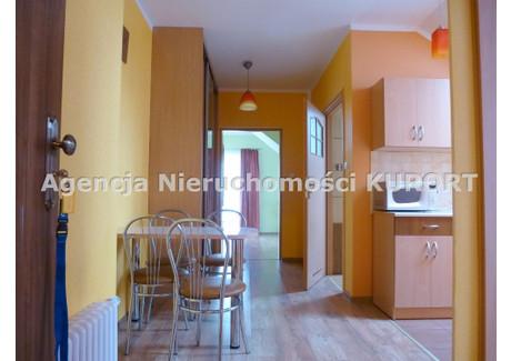 Dom na sprzedaż - Centrum, Ciechocinek, Aleksandrowski, 300 m², 1 290 000 PLN, NET-DS-579-2