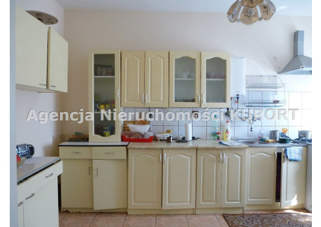 Dom na sprzedaż - Wołuszewo, Aleksandrowski, 212 m², 400 000 PLN, NET-DS-603