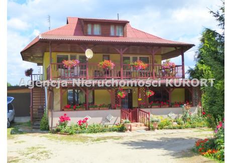 Dom na sprzedaż - Podole, Raciążek, Aleksandrowski, 204 m², 990 000 PLN, NET-DS-693
