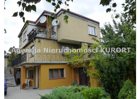 Dom na sprzedaż - Centrum, Ciechocinek, Aleksandrowski, 226,2 m², 800 000 PLN, NET-DS-511