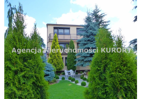 Dom na sprzedaż - Odolion, Aleksandrowski, 357 m², 700 000 PLN, NET-DS-694