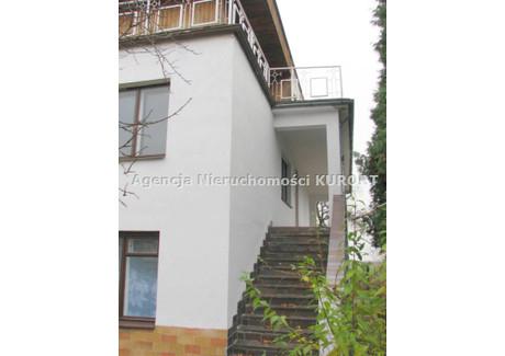 Dom na sprzedaż - Centrum, Ciechocinek, Aleksandrowski, 350,4 m², 550 000 PLN, NET-DS-116-1