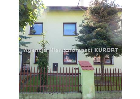 Dom na sprzedaż - Ciechocinek, Aleksandrowski, 200,33 m², 300 000 PLN, NET-DS-628-2