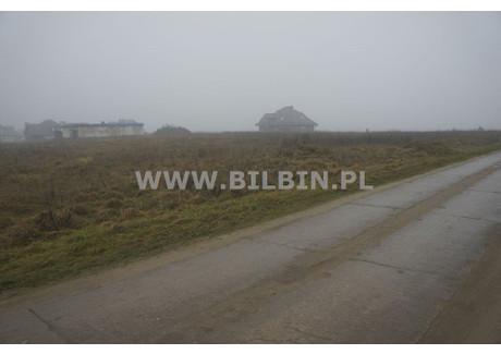 Działka na sprzedaż - Suwałki, Suwałki M., 6323 m², 499 000 PLN, NET-BIL-GS-475-10