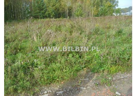 Działka na sprzedaż - Ełk, Ełcki, 471 m², 46 000 PLN, NET-BIL-GS-46