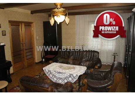 Dom na sprzedaż - Suwałki, Suwałki M., 790 m², 499 000 PLN, NET-BIL-DS-218-14