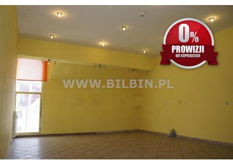 Lokal na sprzedaż - Suwałki, Suwałki M., 45,6 m², 55 000 PLN, NET-BIL-LS-710-2