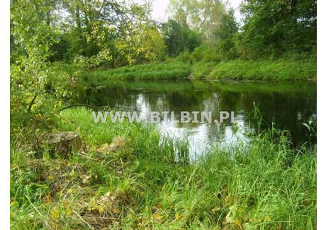 Działka na sprzedaż - Ełk, Ełcki, 520 m², 49 000 PLN, NET-BIL-GS-40-1