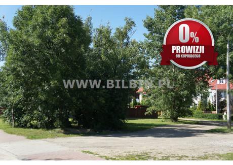 Działka na sprzedaż - Buczyńskiego Suwałki, Suwałki M., 270 m², 129 000 PLN, NET-BIL-GS-731-2