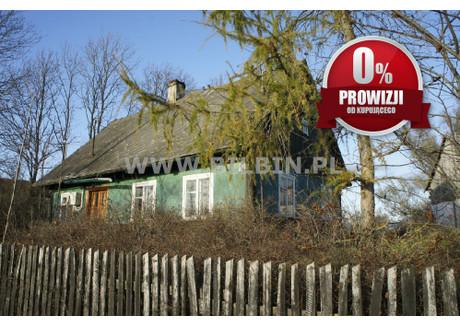 Działka na sprzedaż - Sobolewo, Suwałki, Suwalski, 26 436 m², 285 000 PLN, NET-BIL-GS-667-2