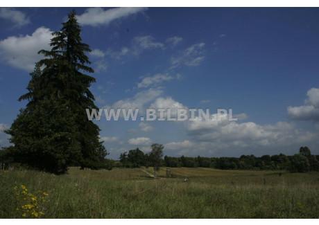 Działka na sprzedaż - Leszczewo, Suwałki, Suwalski, 50 900 m², 329 000 PLN, NET-BIL-GS-700-2