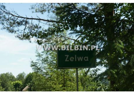Działka na sprzedaż - Zelwa, Giby, Sejneński, 4678 m², 300 000 PLN, NET-BIL-GS-465-6