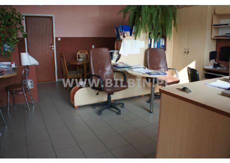 Obiekt na sprzedaż - Suwałki, Suwałki M., 5498 m², 1 490 000 PLN, NET-BIL-BS-310-6
