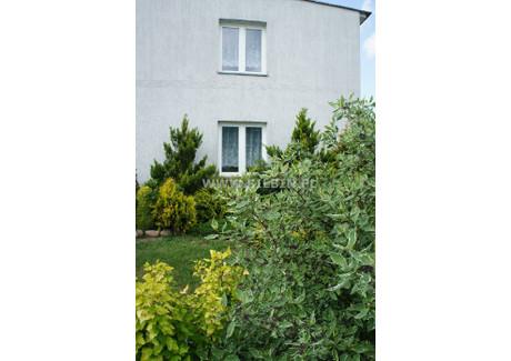 Dom na sprzedaż - Suwałki, Suwałki M., 570 m², 749 000 PLN, NET-BIL-DS-178-8