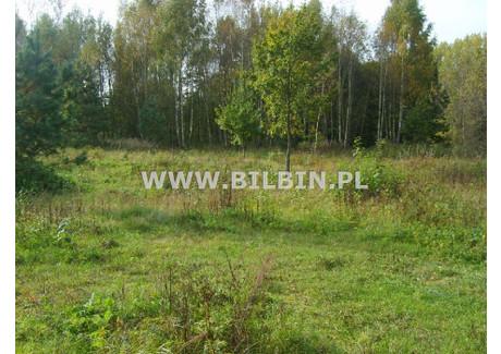 Działka na sprzedaż - Ełk, Ełcki, 774 m², 75 000 PLN, NET-BIL-GS-43-1