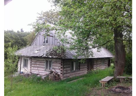 Dom na sprzedaż - Jaworzynka Istebna, Cieszyński (pow.), 150 m², 130 000 PLN, NET-12