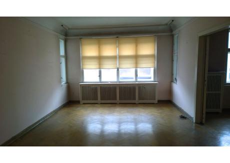 Mieszkanie na sprzedaż - Kościuszki Śródmieście, Katowice, 157 m², 410 000 PLN, NET-8