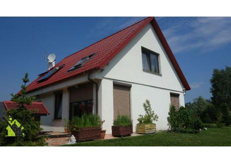 Dom na sprzedaż - Dąbrówka Wielka, Dywity, Olsztyński, 175 m², 650 000 PLN, NET-KGD-DS-44