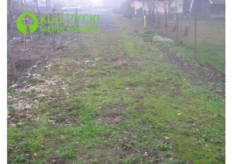 Działka na sprzedaż - Michałowice, Krakowski, 800 m², 120 000 PLN, NET-5231