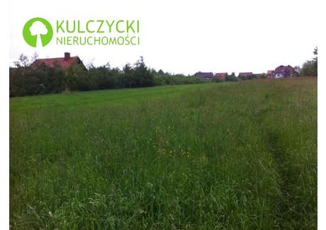 Działka na sprzedaż - Janowice, Wieliczka, Wielicki, 1000 m², 110 000 PLN, NET-5118