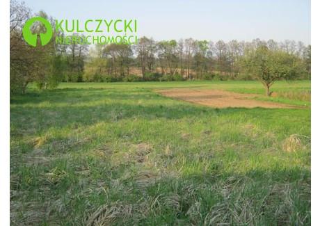 Działka na sprzedaż - Więckowice, Zabierzów, Krakowski, 800 m², 192 000 PLN, NET-5160