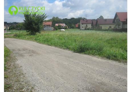 Działka na sprzedaż - Zielonki, Krakowski, 7700 m², 3 696 000 PLN, NET-4848